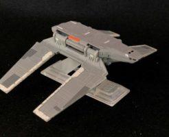 SW-0608