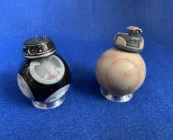 BB-9E&BB-4